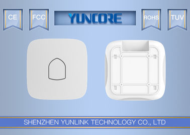 750Mbps Wireless 802.11 AC Access Point 2.4GHz / 5.8GHz Dual Video Support