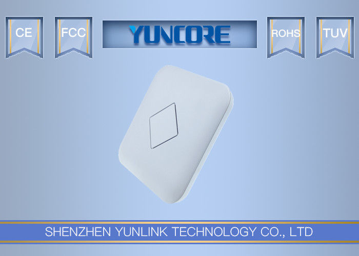 1200Mbps 802.11 Ac Access Point For Multi User With Multiple Input / Output