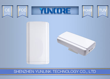 2.4 GHz Outdoor CPE