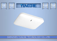 CE 802.11 AC Access Point Tri Band Ceiling Mount Wireless AP With IPQ4019 Chipset
